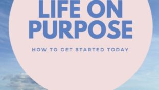 Life on Purpose Free eBook