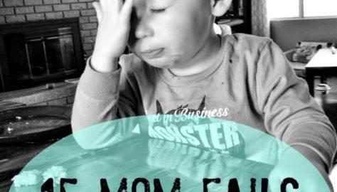 15 mom fails 2.jpg