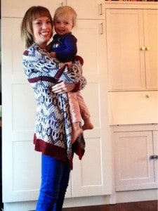 dovetail blog, #moms30for30, closet remix, mom fashion, mom style, project 333, shop your closet, capsule wardrobe, 30 for 30, challenge, mom style, fall fashion