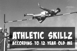 athletic-2Bskillz