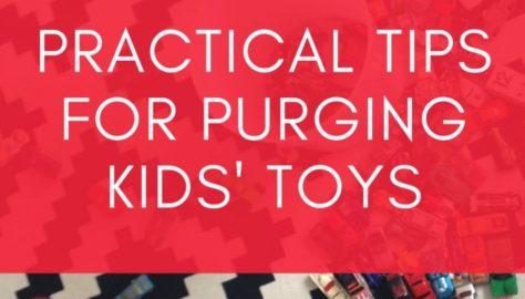 purging kids toys 2