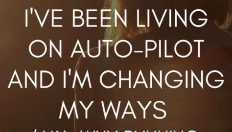 autopilot life
