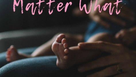 A Mom No Matter What