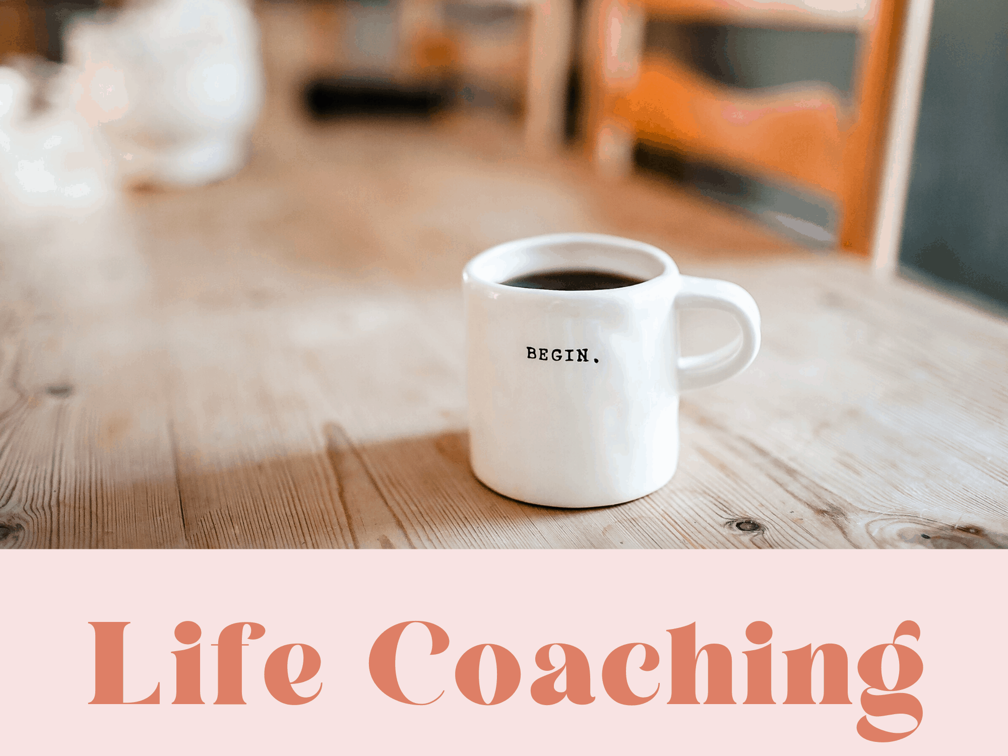 life coaching christian moms