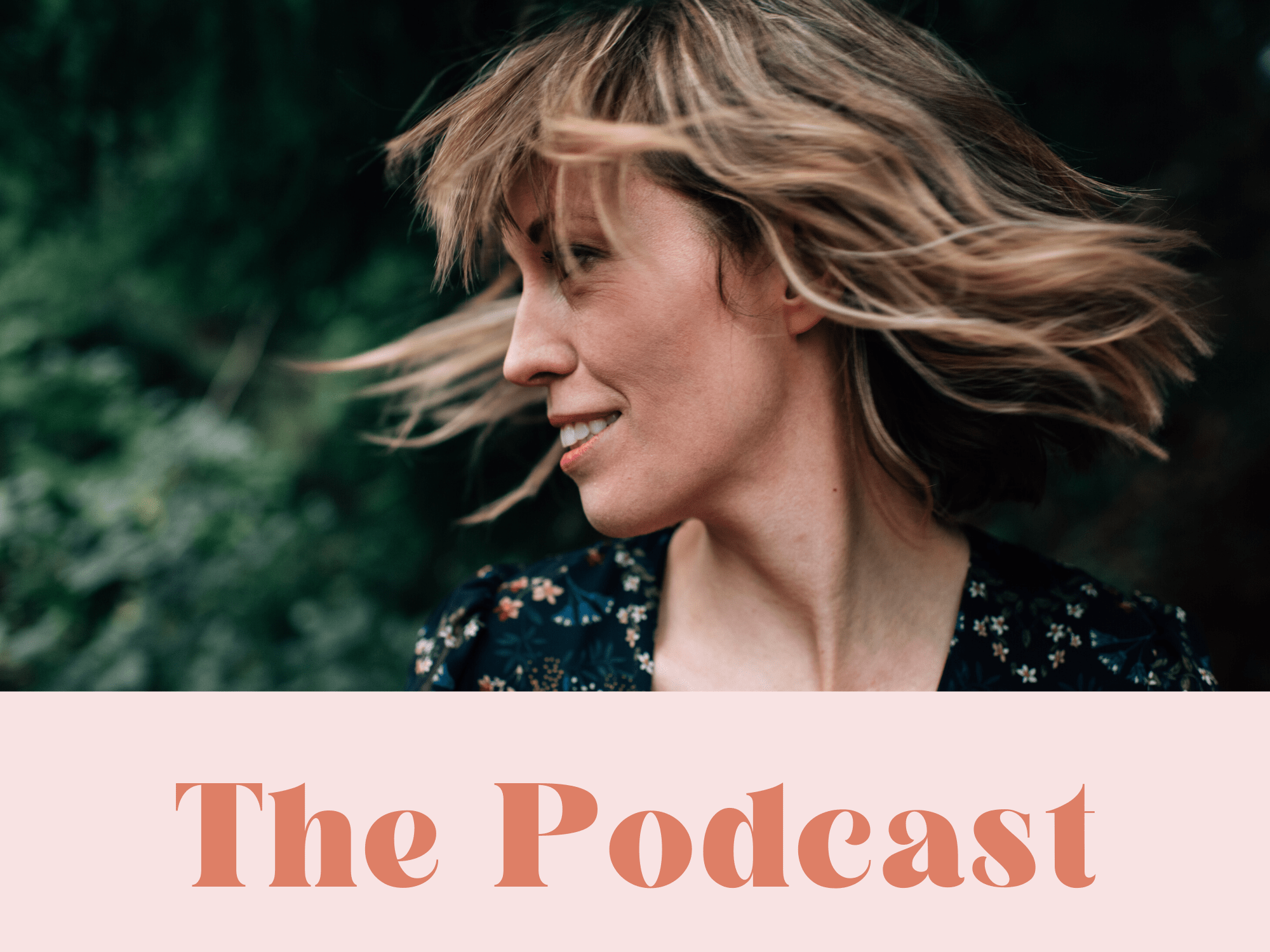simple on purpose podcast for moms